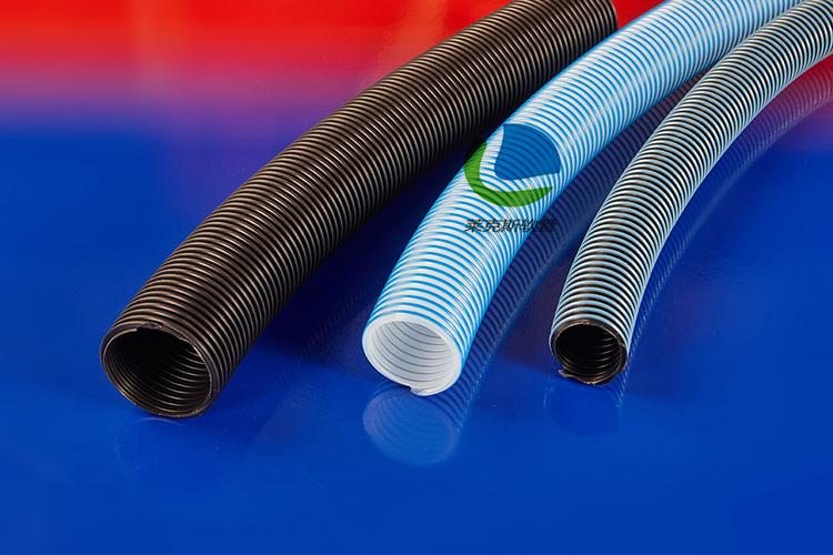 家用吸尘器软管如何选择及吸尘软管清洗保养